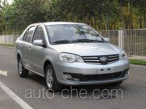 FAW Vita CA7150BUE4Z car