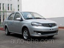 FAW Vita CA7150BUE5S car
