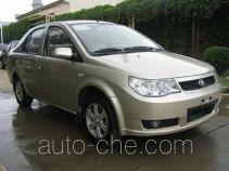 FAW Vita CA7150UE4Z1S car