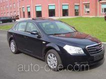 Hongqi CA7234AB car