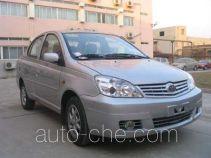 FAW Vela CA7156UE4S car