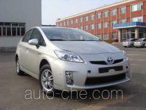 Toyota CA7180CHEVAE4 hybrid car