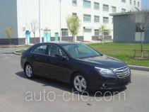 FAW CA7188ATE5T car