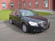 Hongqi CA7184AT4 car