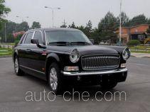 Hongqi CA7600J car