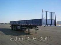 Yeluotuo CA9380 dropside trailer