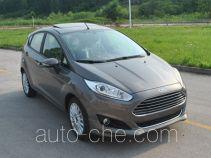 Ford CAF7101B car