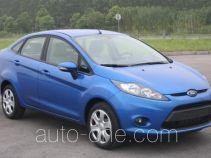 Ford CAF7132A car