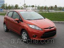 Ford CAF7132BC4 car