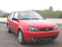 Ford Carnival CAF7160S car