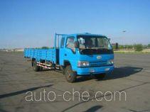 Xingguang CAH1101K28L6R5 cargo truck