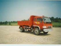 Xingguang CAH3090K27R5ZY dump truck