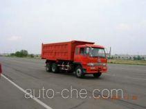 Xingguang CAH3258P10K2T1A dump truck