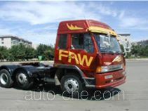 Xingguang CAH4226P11K2T2A tractor unit
