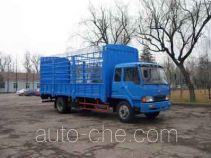 Xingguang CAH5128CLXYPK2L3A stake truck