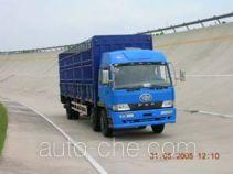 Xingguang CAH5165CLXYP1K2L10T3 stake truck