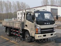 FAW FAC Linghe CAL1040DCRE5-1 cargo truck