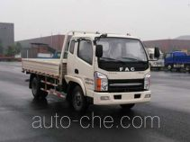 FAW FAC Linghe CAL1040PCRE5 cargo truck