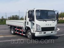 FAW FAC Linghe CAL1041DCRE5 cargo truck