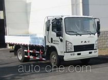 FAW FAC Linghe CAL1041PCRE4A cargo truck