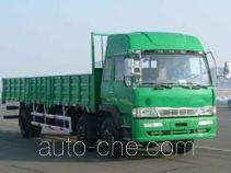 一汽凌河牌CAL1160P10K2L11T3型载货汽车