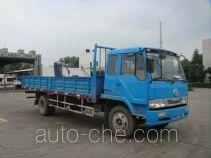 一汽凌河牌CAL1162PK2L6型载货汽车