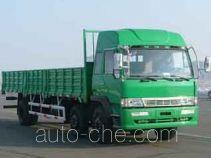 一汽凌河牌CAL1200P10K2L11T3型载货汽车