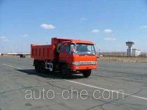 FAW FAC Linghe CAL3257PK2T1 dump truck
