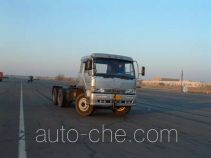 FAW FAC Linghe CAL4237PK2T1C tractor unit