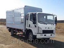 FAW FAC Linghe CAL5041CCYPCRE4A stake truck