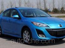 Mazda CAM7209AC5 легковой автомобиль