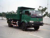 Chuanma CAT3040ZJP dump truck