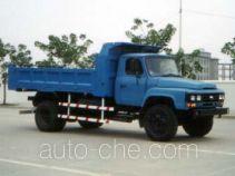 Chuanma CAT3060ZA dump truck