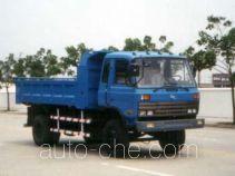 Chuanma CAT3060ZJP dump truck