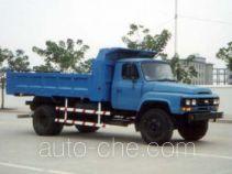 Chuanma CAT3080ZCH dump truck