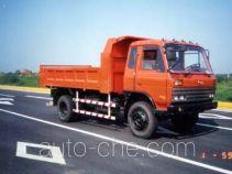 Chuanma CAT3090ZGP dump truck