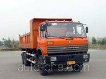 Chuanma CAT3240ZGP dump truck
