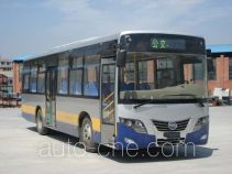 Chuanma CAT6100EET city bus
