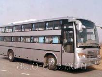 Chuanma sleeper bus