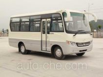 Chuanma CAT6600C4GE city bus