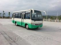 Chuanma CAT6660N5GE city bus