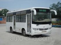 Chuanma CAT6720DYC city bus