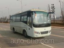 Chuanma CAT6760N5E bus