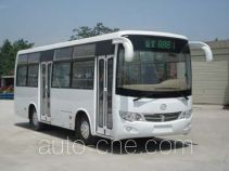 Chuanma CAT6780DYC city bus