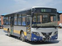 Chuanma CAT6960EET city bus