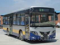 Chuanma CAT6990DET city bus