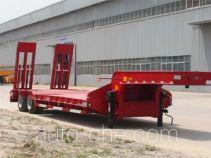 Hengtong Liangshan CBZ9350TDP lowboy