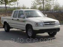 Great Wall CC5021JLAK-C3 driver training vehicle