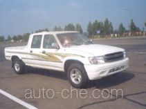 Great Wall CC1021AR crew cab pickup truck