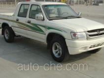 Great Wall CC5021JLLS-C3 driver training vehicle